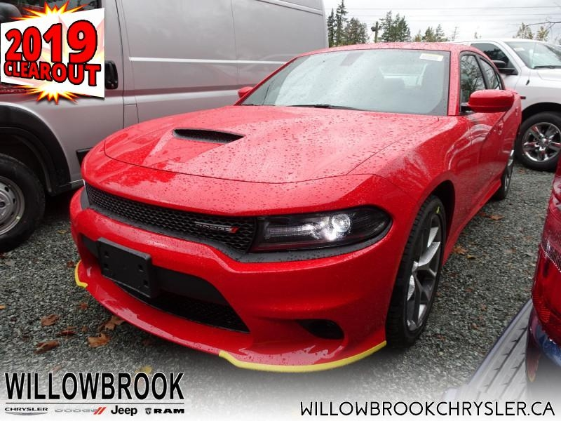 2019 dodge charger cars - pueblo, co at geebo
