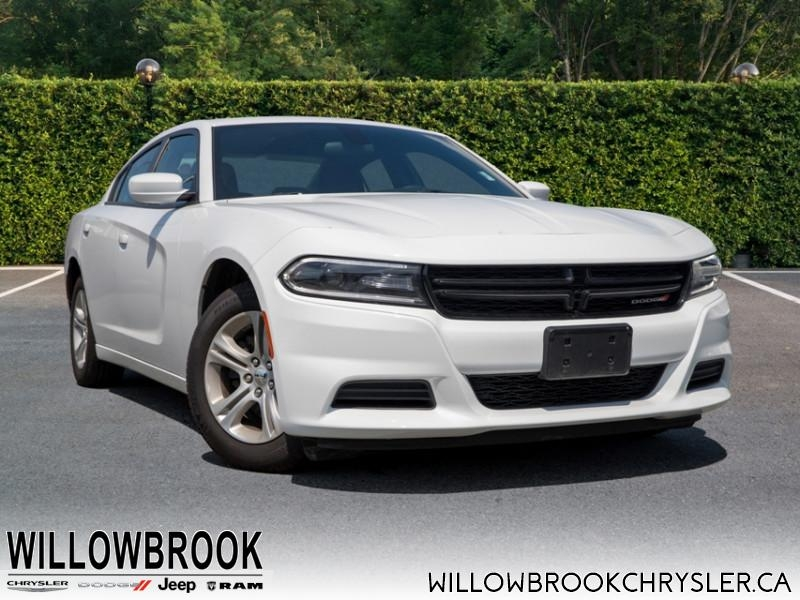 2019 dodge charger sxt bc owned, no accidents, cars - pueblo, co at geebo