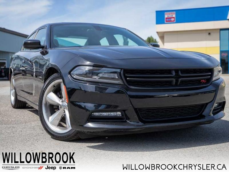 2016 dodge charger cars - pueblo, co at geebo