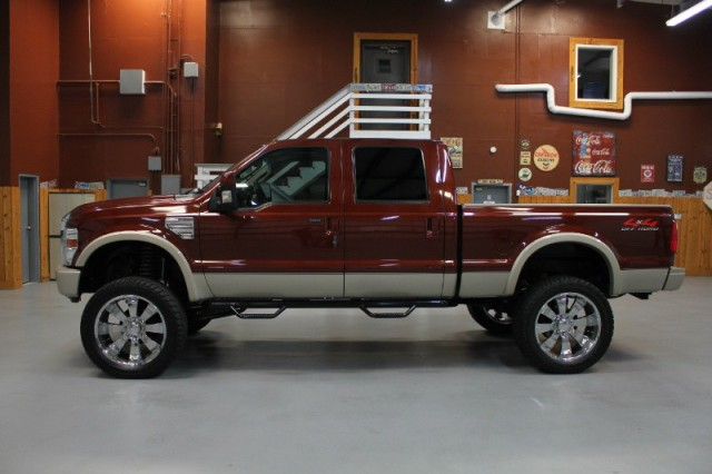 2008 ford f 250 super duty king ranch crew cab for sale 2017 2018 best cars reviews