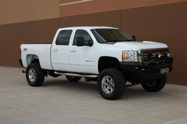 2011 chevrolet silverado 2500hd 4x4 diesel crew cab ltz inventory texas etrucks truck. Black Bedroom Furniture Sets. Home Design Ideas