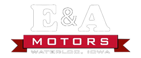 E&A Motors INC