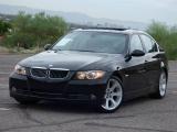 BMW 330I Sport 2006