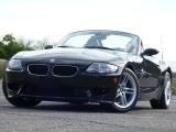 BMW Z4 M 2007