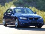 BMW 328i M-Sport pkg 2009