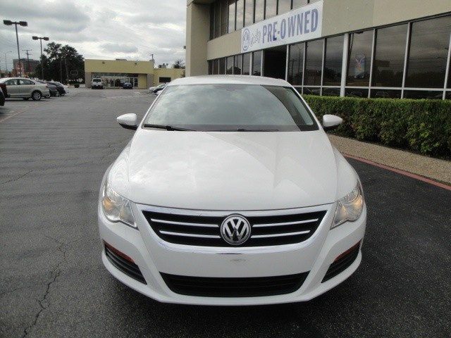 2012 Volkswagen CC CHECK OUT THIS ONE OWNER 2012 VOLKSWAGON CC SPORT THIS SEDAN IS EQUIPPED WITH LE