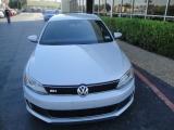 Volkswagen GLI 2012