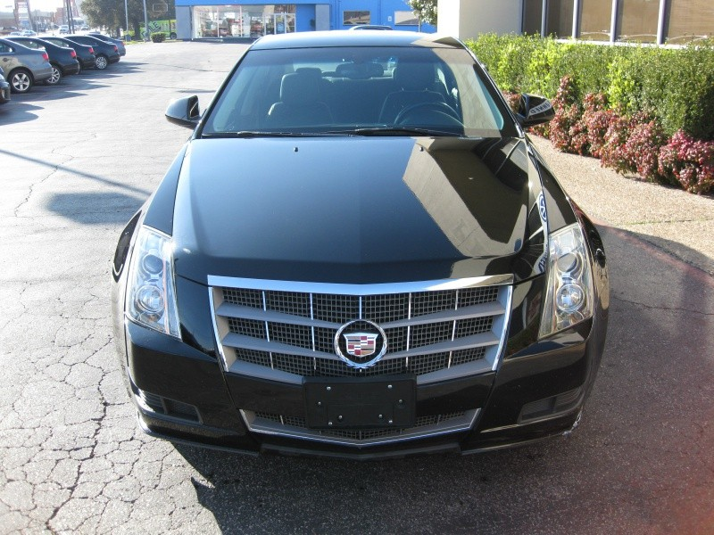 2010 cadillac cts for sale in dallas tx cargurus. Cars Review. Best American Auto & Cars Review