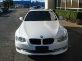 BMW 3 Series 328i Coupe 2011