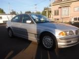 BMW 3 Series 1999