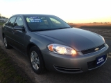 Chevrolet Impala ONE OWNER 2007