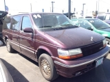 Chrysler Town & Country 1994