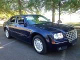 Chrysler 300 Low Miles 2005