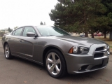 Dodge Charger - Leather, Sunroof, Fully Equipped 2011