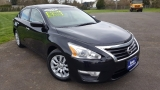 Nissan Altima - ONE OWNER 2014
