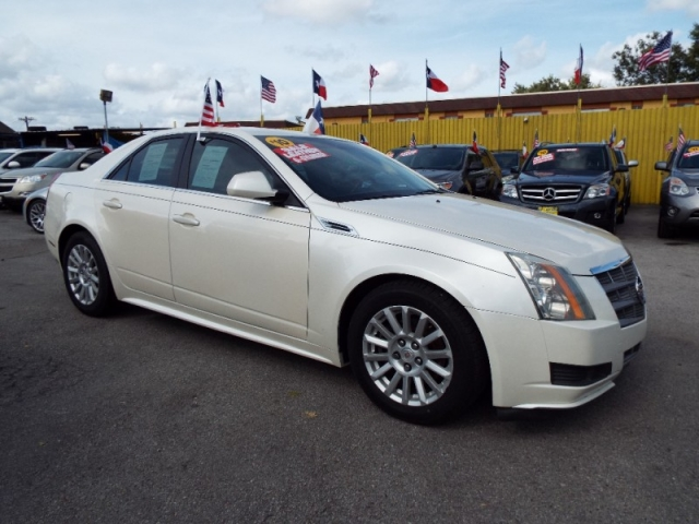 cadillac cts repair problems cost and maintenance autos post. Black Bedroom Furniture Sets. Home Design Ideas