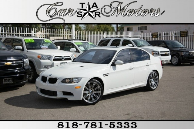 Graham Used Car Outlet Reviews