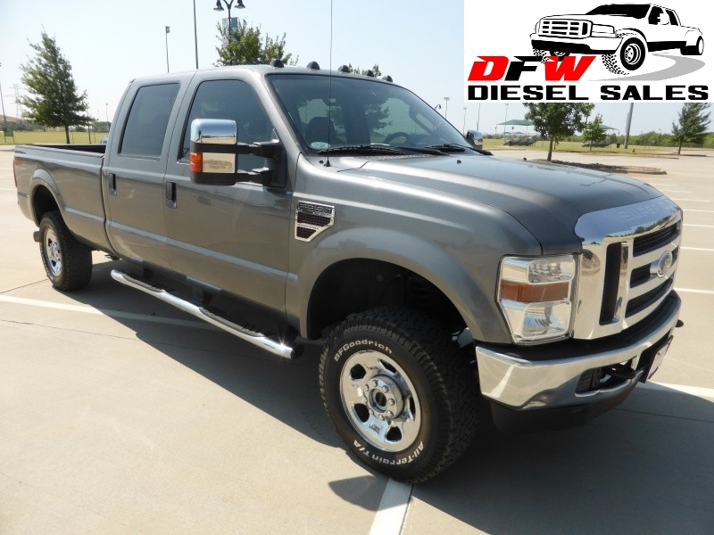 Ford Dealership Fort Worth >> Inventory Dfw Diesel Sales Auto Dealership In | Upcomingcarshq.com