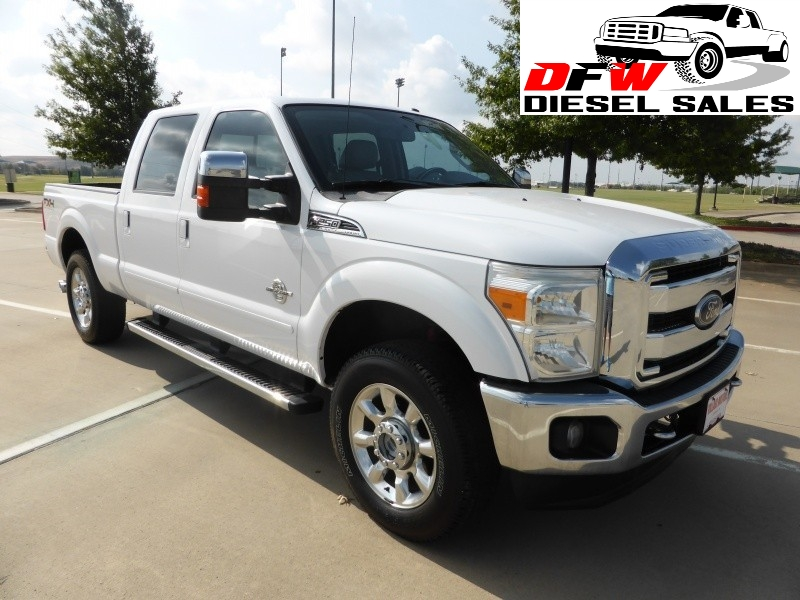 Ram Dealership In Fort Worth >> Inventory Dfw Diesel Sales Auto Dealership In   Upcomingcarshq.com