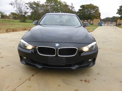 Vehicle Alarm For Bmw 328i ~ New and Used Car Reviews and