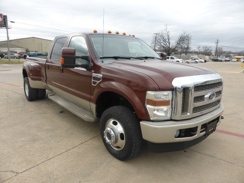 super duty f 350 drw   odessa new amp used cars for sale   backpage