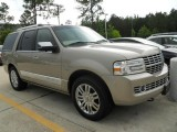 Lincoln Navigator 2007 