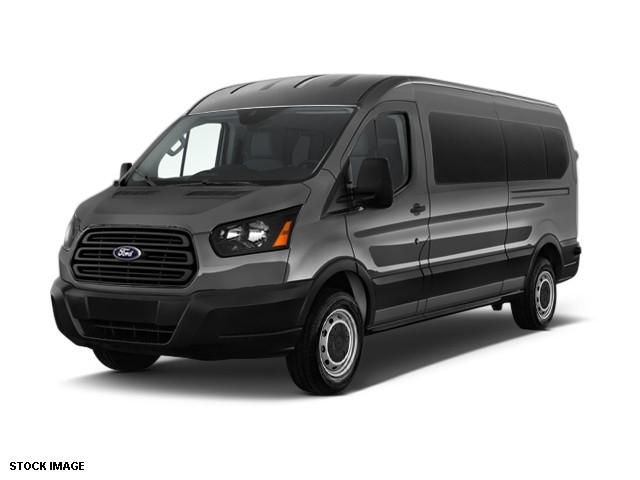 2016 Ford Transit Wagon 350 Xlt Sandy Ut Claz Org