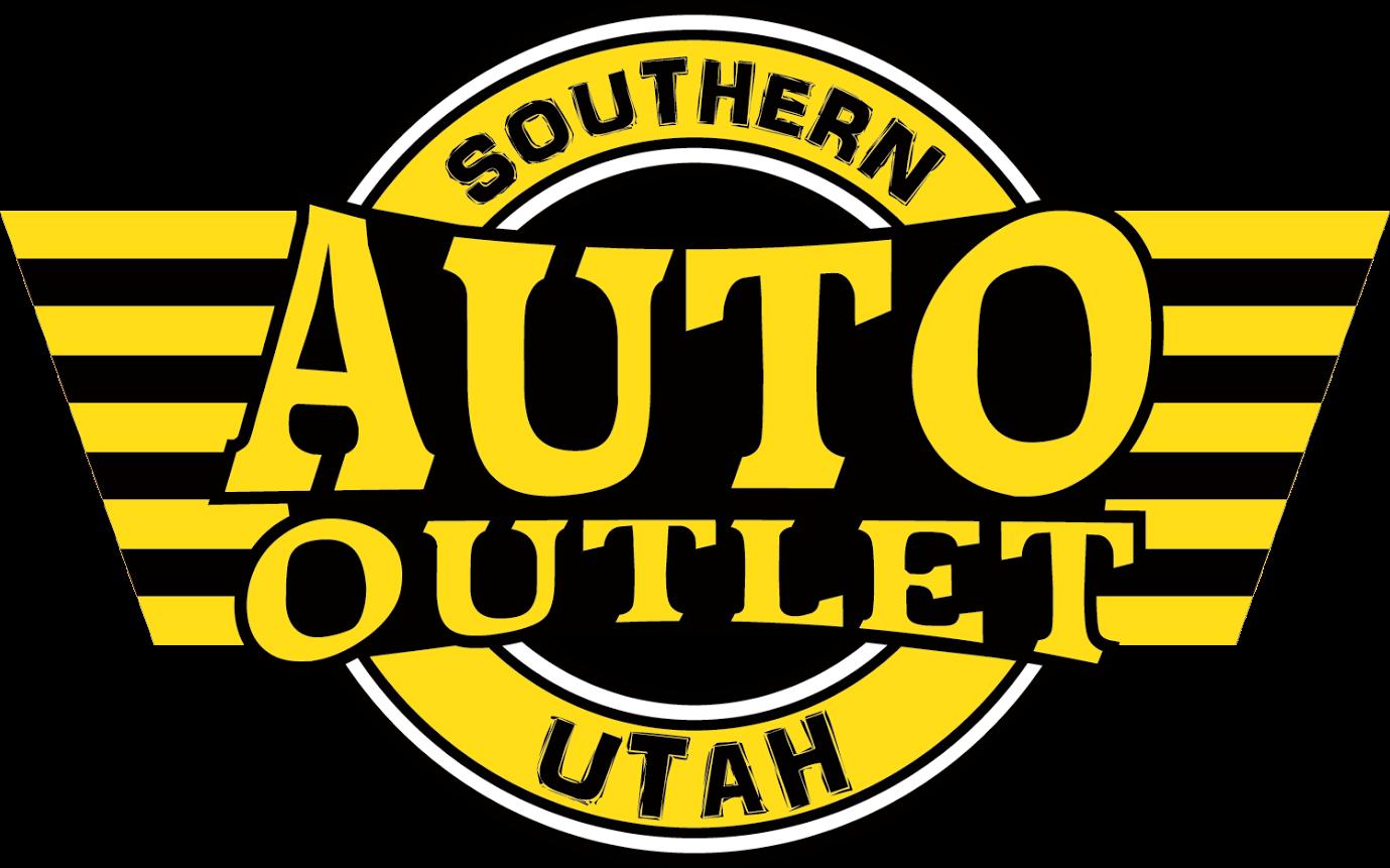 Auto Outlet LLC