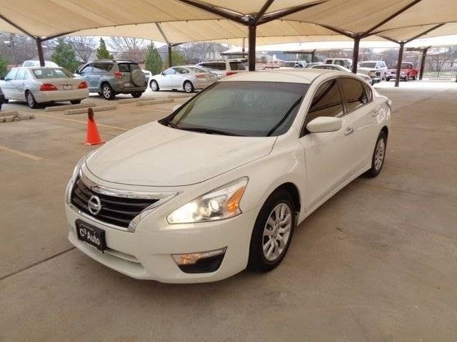 2015 nissan altima 2.5 s 4dr sedan cars - long beach, ca at geebo