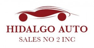 Hidalgo Auto Sales No 2 Inc