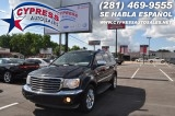 Chrysler ASPEN LIMITED HEMI NAVIGATION DVD 2008