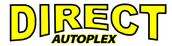 Direct Autoplex