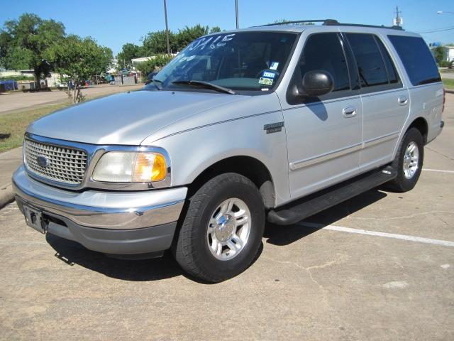 inventory southwest auto sales auto dealership in houston texas. Black Bedroom Furniture Sets. Home Design Ideas