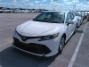 2018 toyota camry le auto cars - jacksonville, fl at geebo