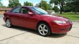 Mazda Mazda6 2005