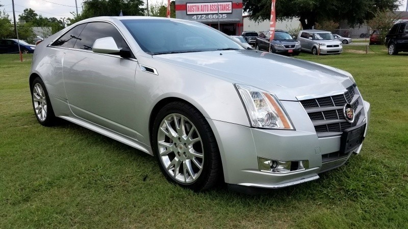 Home page auto dealership in austin texas for Jd motors austin tx