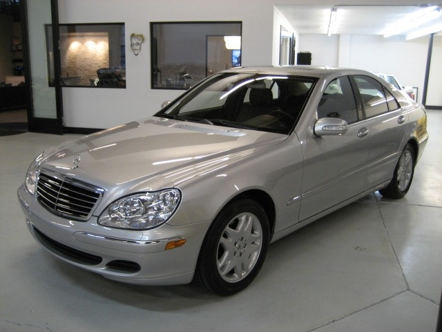 2006 mercedes benz s350 sedan local trade in inventory motorgroup llc auto dealership in. Black Bedroom Furniture Sets. Home Design Ideas