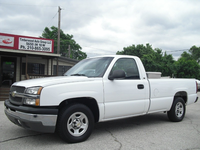 Cargurus Cheap Trucks >> Cheap Trucks For Sale in San Antonio, TX - CarGurus