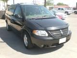 Dodge Caravan Grand SXT 2005