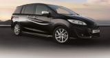 Mazda Mazda5 Automatic 2006