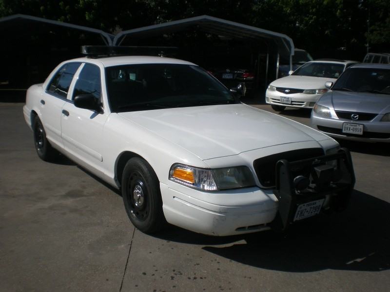 used ford crown victoria for sale dallas tx cargurus. Black Bedroom Furniture Sets. Home Design Ideas