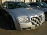 Chrysler 300 LX RWD 2008
