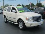 Chrysler ASPEN LIMITED AWD 2008