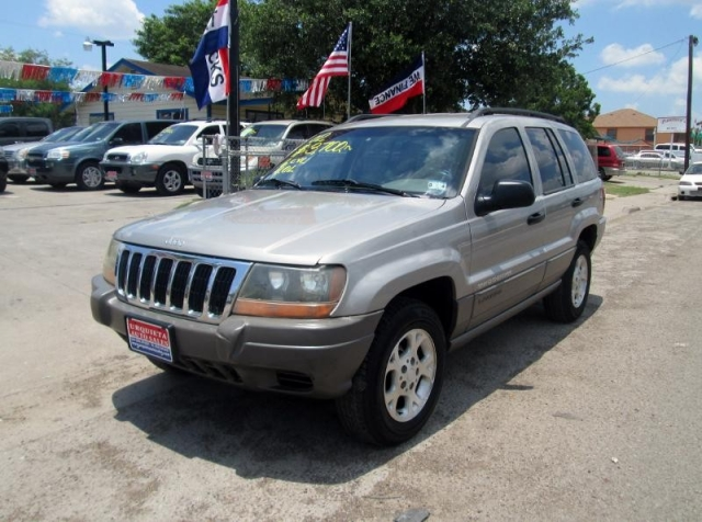 Cars For Sale In Brownsville, TX