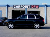 Porsche Cayenne S AWD Sport PKG NAVIGATION 2005 