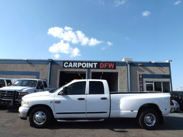 Scion Dealership Dfw Inventory Carpoint Dfw Inc Auto Dealership In
