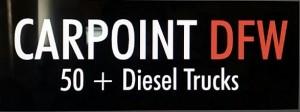 CARPOINT-DFW Inc,