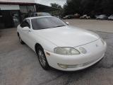 Lexus SC 1994