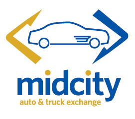 midcity auto & truck exchange, Inc.. (817) 420-9147