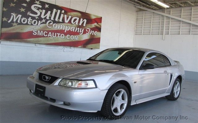 2000 Ford Mustang Phoenix New Used Cars For Sale